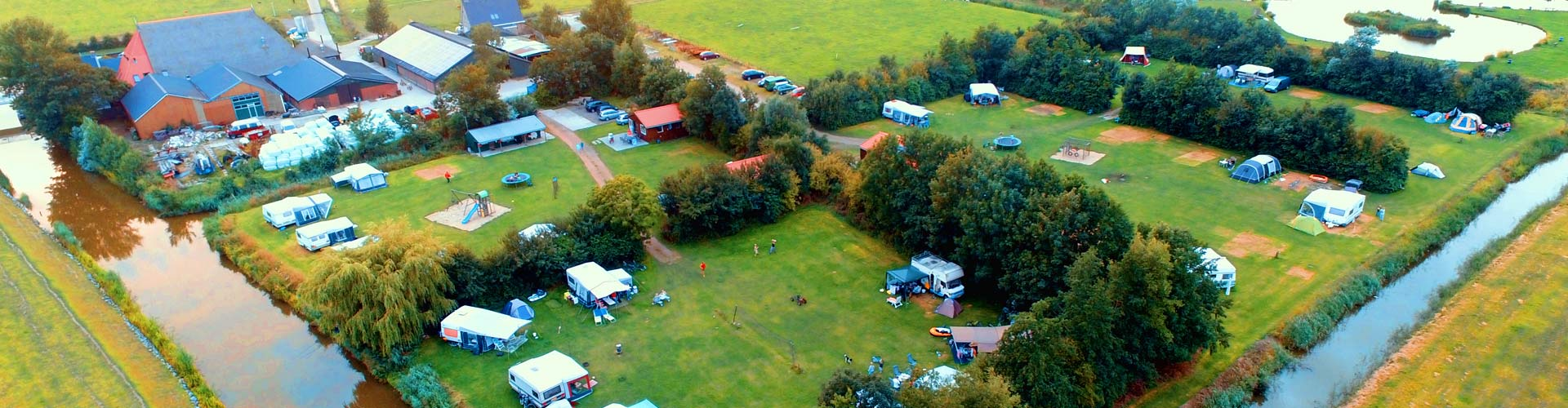 blikvaart-mini-camping-header2